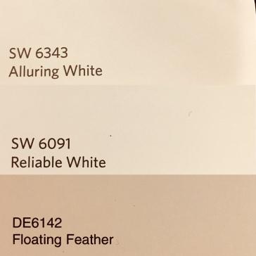 C13A25E9-AE25-432C-B85D-B55AEC5B52C3 2